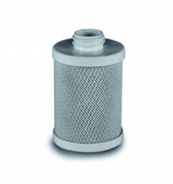 Crystal Water 5µ filterpatron